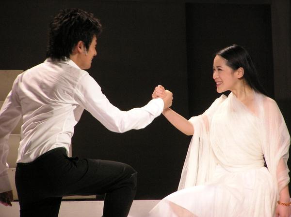 2006菊花香_求婚 (47).JPG
