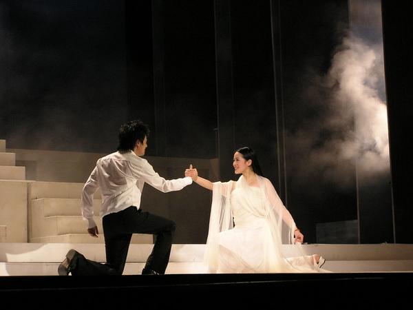 2006菊花香_求婚 (48).JPG