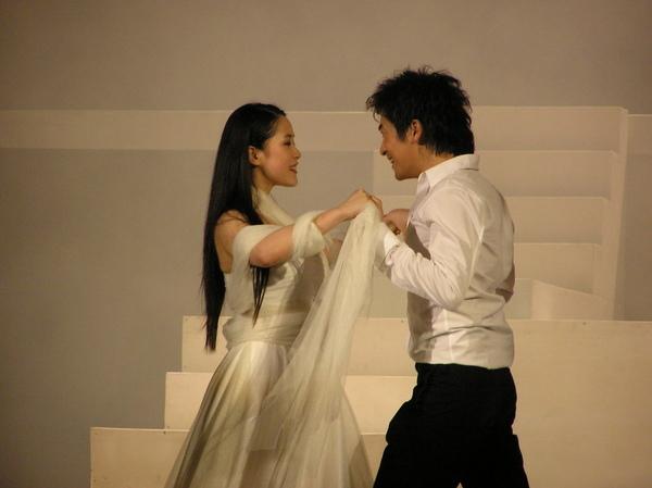 2006菊花香_求婚 (50).JPG