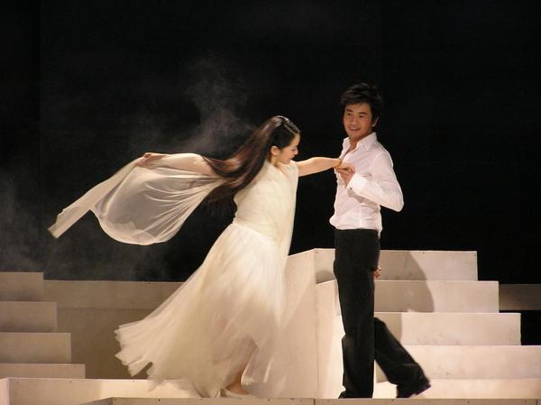 2006菊花香_求婚 (52).JPG