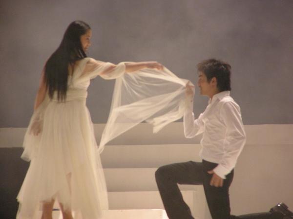 2006菊花香_求婚 (53).JPG