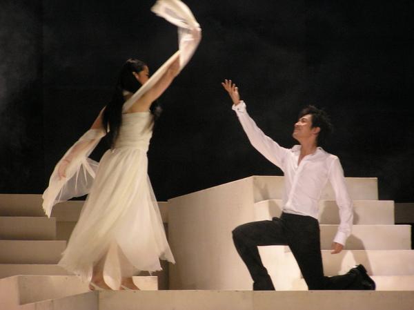 2006菊花香_求婚 (54).JPG