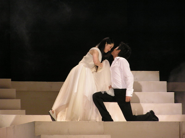 2006菊花香_求婚 (55).JPG