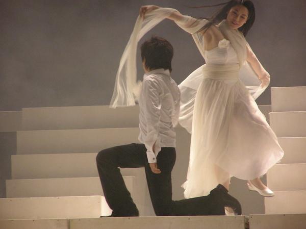 2006菊花香_求婚 (57).JPG
