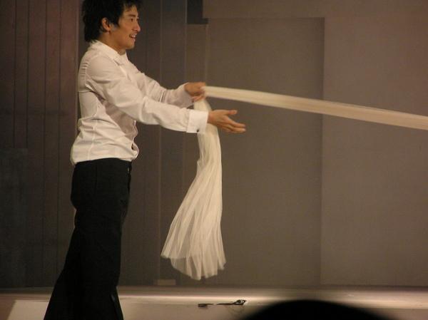 2006菊花香_求婚 (60).JPG