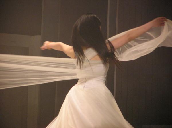 2006菊花香_求婚 (61).JPG