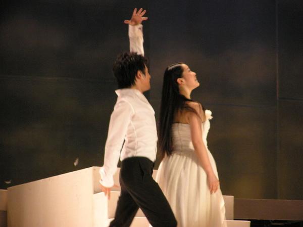 2006菊花香_求婚 (67).JPG