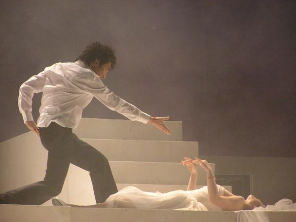 2006菊花香_求婚 (72).JPG
