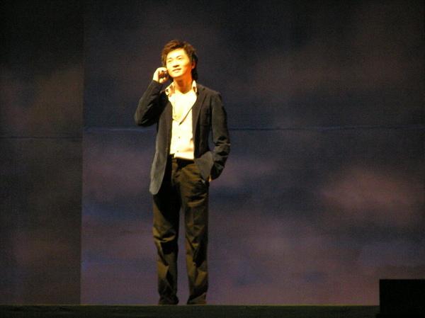 2006菊花香_喜悅 (1).JPG