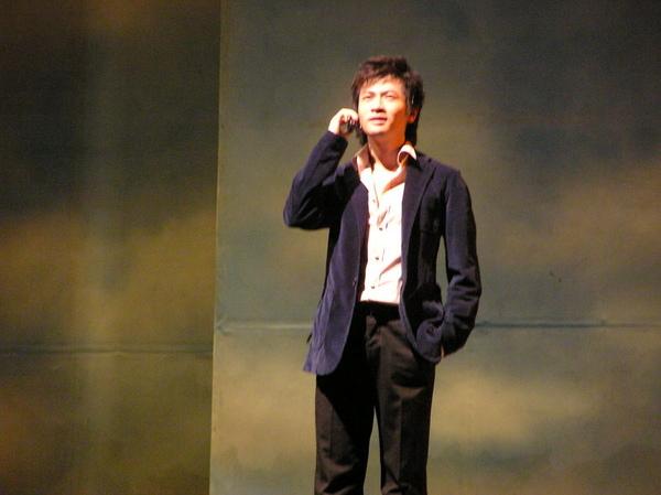 2006菊花香_喜悅 (2).JPG