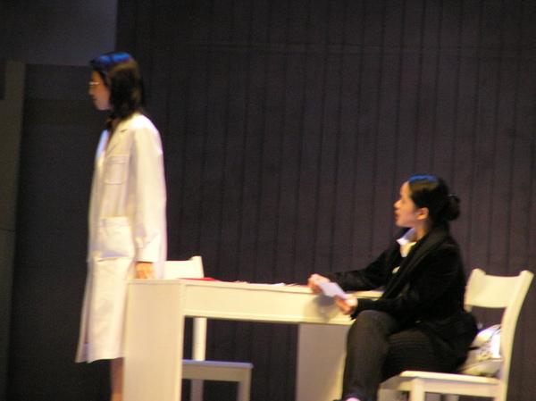 2006菊花香_喜悅 (3).JPG