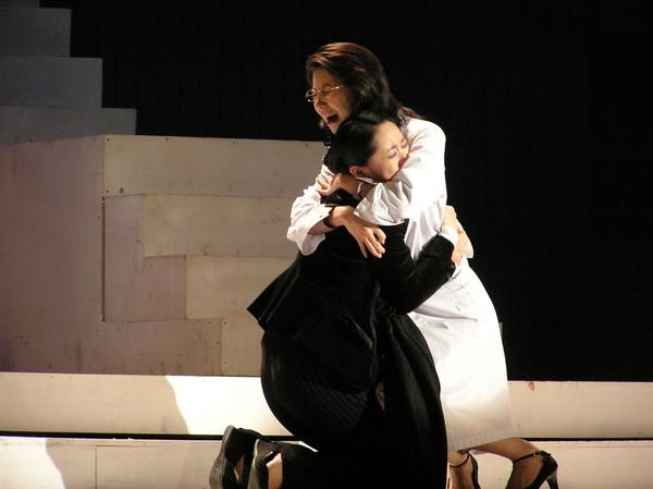 2006菊花香_喜悅 (5).JPG