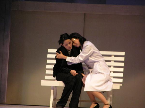 2006菊花香_喜悅 (6).JPG