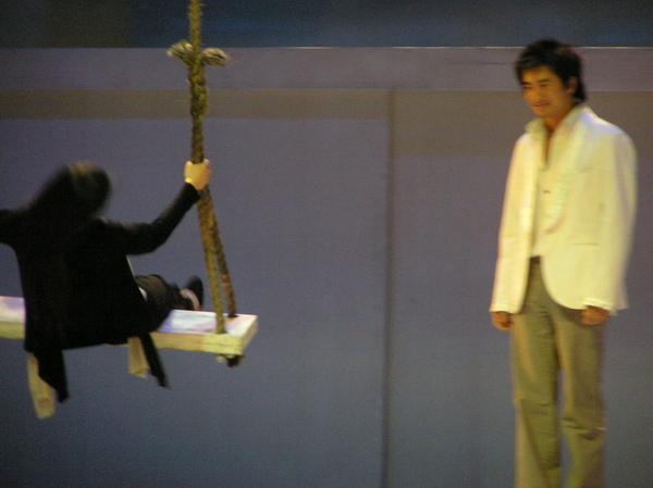 2006菊花香_喜悅 (9).JPG