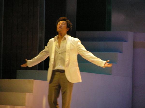 2006菊花香_喜悅 (10).JPG