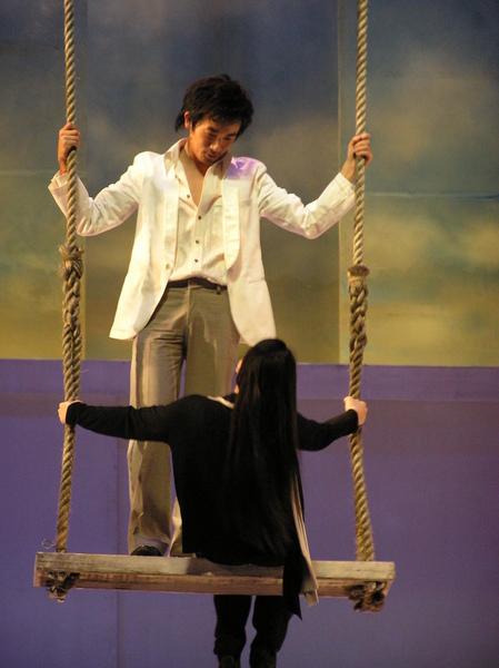 2006菊花香_喜悅 (15).JPG