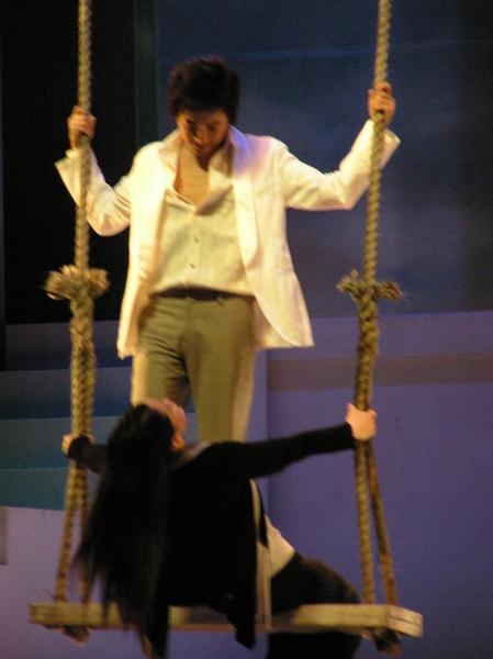 2006菊花香_喜悅 (17).JPG