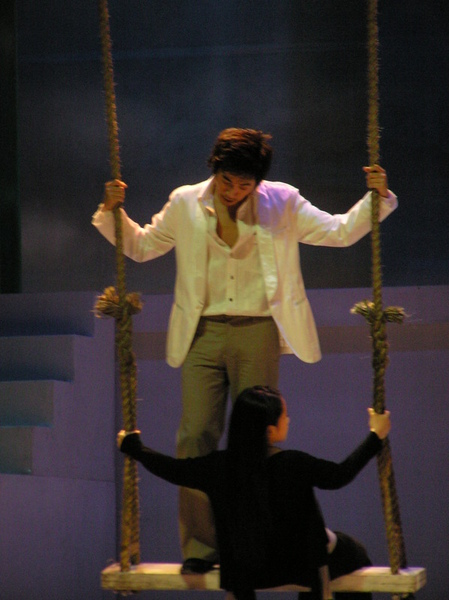2006菊花香_喜悅 (18).JPG