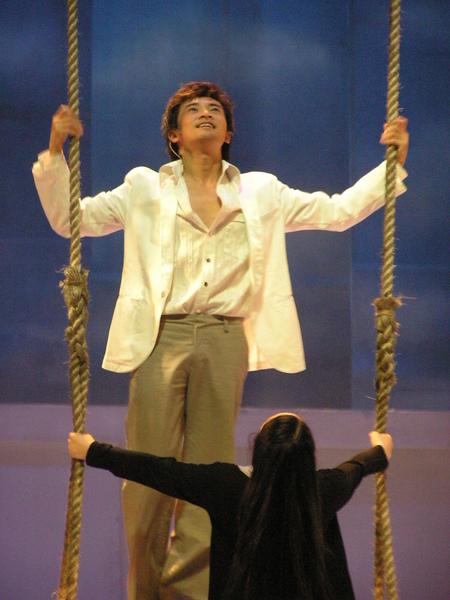2006菊花香_喜悅 (24).JPG