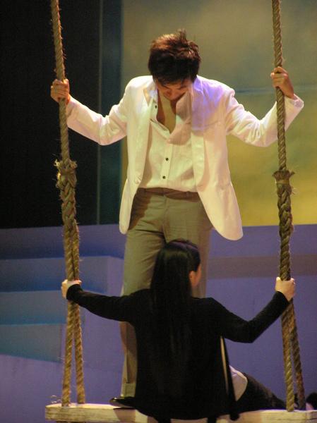 2006菊花香_喜悅 (26).JPG
