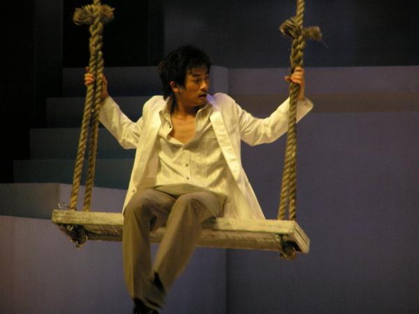 2006菊花香_喜悅 (29).JPG
