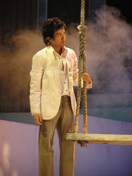 2006菊花香_喜悅 (31).JPG