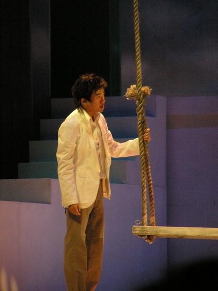 2006菊花香_喜悅 (33).JPG