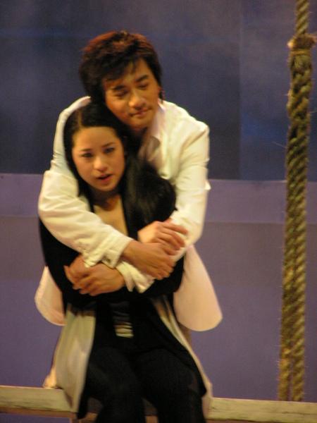 2006菊花香_喜悅 (37).JPG
