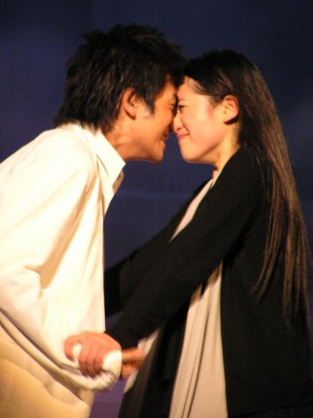 2006菊花香_喜悅 (39).JPG
