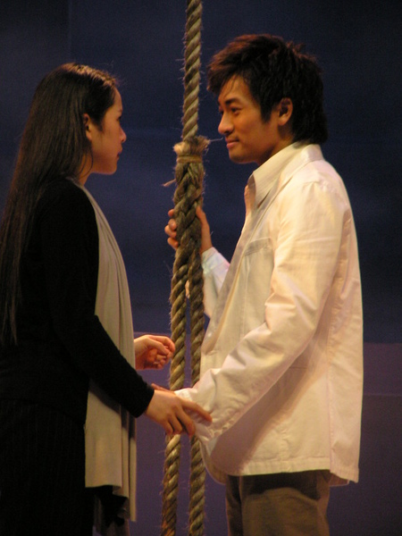 2006菊花香_喜悅 (40).JPG
