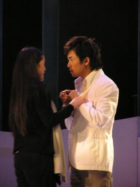 2006菊花香_喜悅 (41).JPG