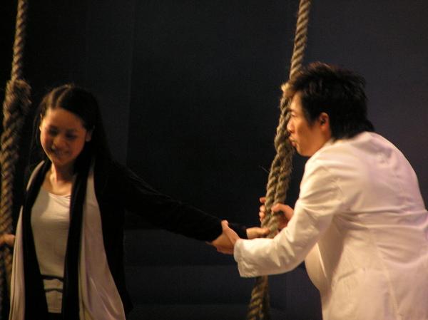 2006菊花香_喜悅 (42).JPG
