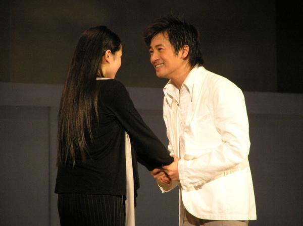 2006菊花香_喜悅 (43).JPG