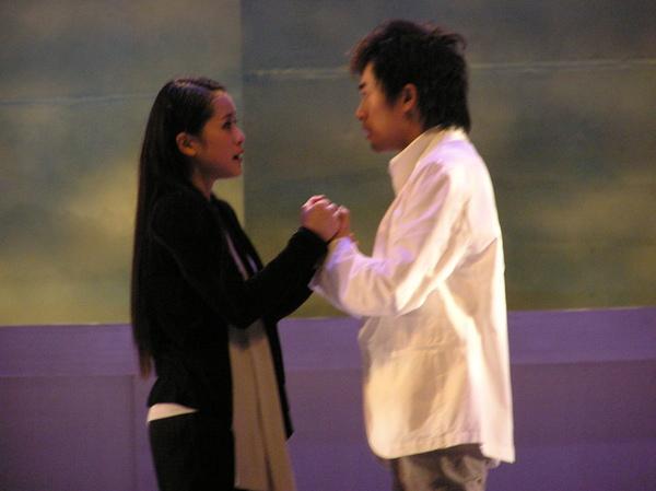 2006菊花香_喜悅 (44).JPG