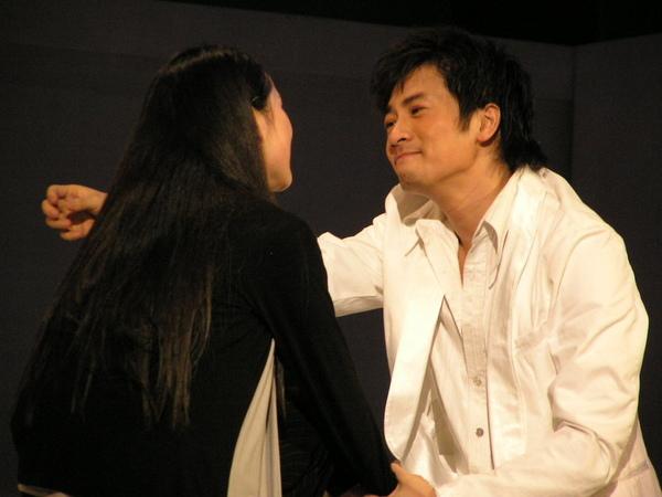 2006菊花香_喜悅 (45).JPG