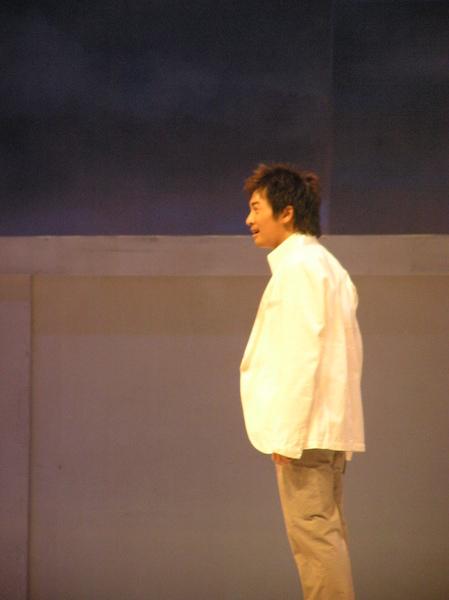 2006菊花香_喜悅 (47).JPG
