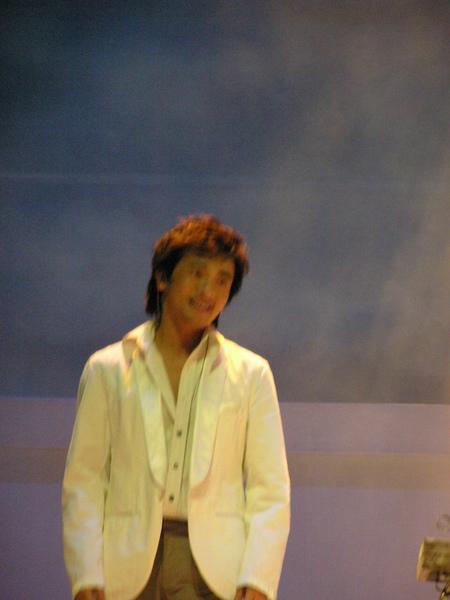 2006菊花香_喜悅 (48).JPG