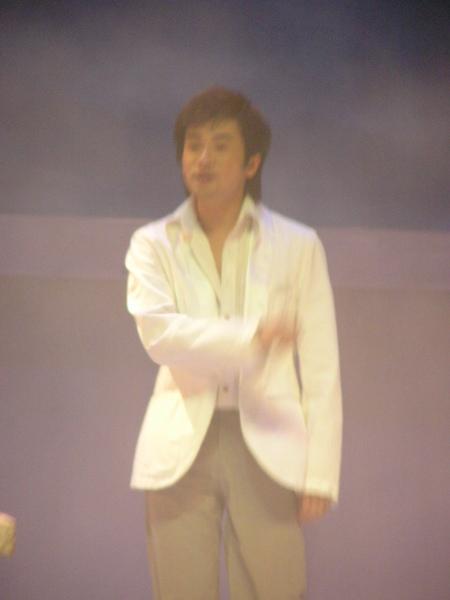 2006菊花香_喜悅 (49).JPG