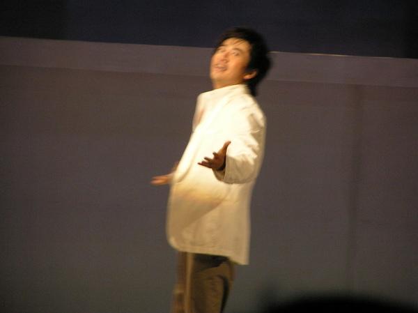 2006菊花香_喜悅 (50).JPG