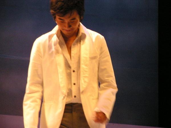2006菊花香_喜悅 (51).JPG