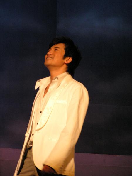 2006菊花香_喜悅 (52).JPG