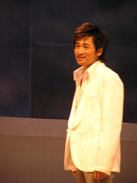 2006菊花香_喜悅 (53).JPG