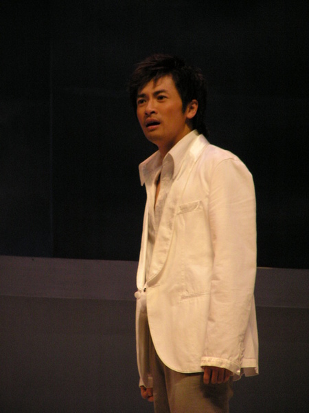 2006菊花香_喜悅 (54).JPG