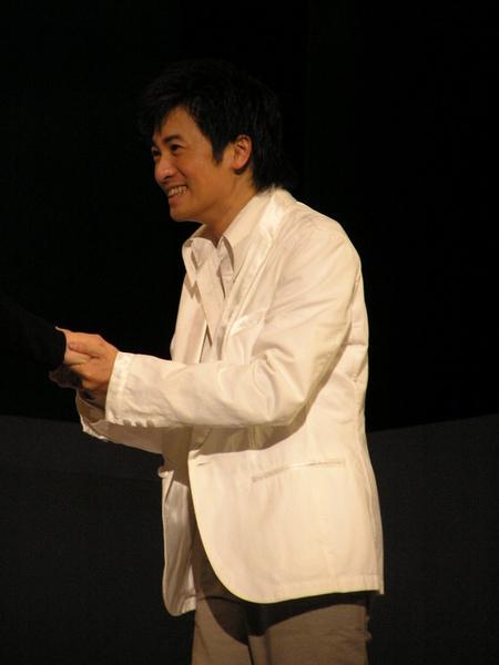 2006菊花香_喜悅 (55).JPG