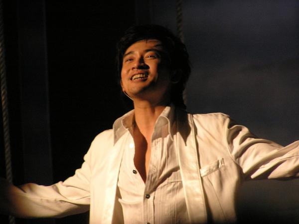 2006菊花香_喜悅 (57).JPG