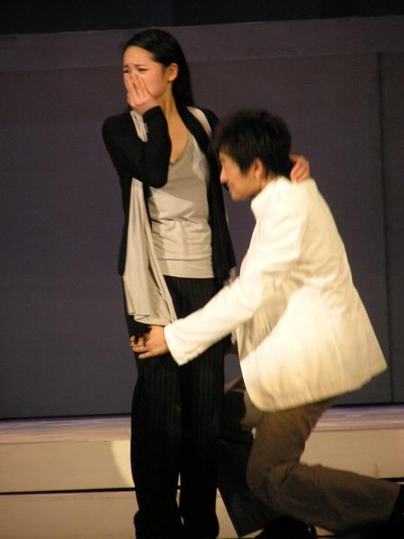 2006菊花香_喜悅 (59).JPG