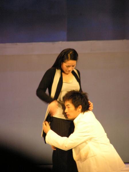 2006菊花香_喜悅 (61).JPG