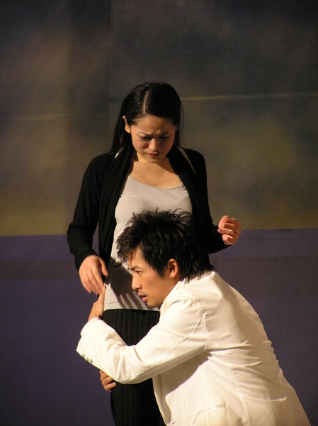 2006菊花香_喜悅 (63).JPG