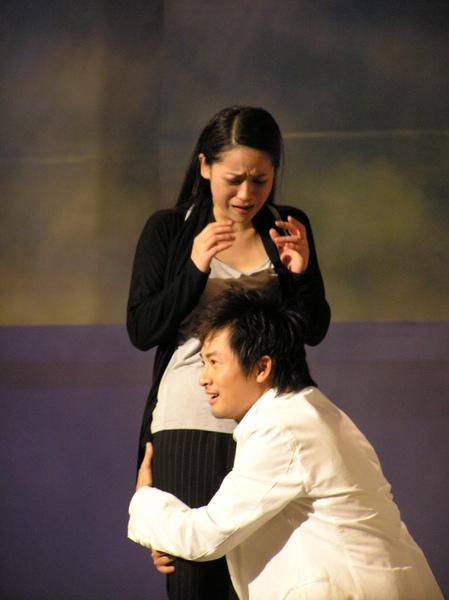 2006菊花香_喜悅 (64).JPG