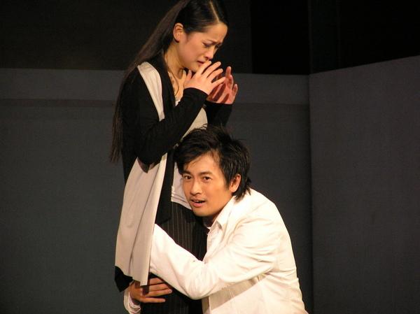 2006菊花香_喜悅 (65).JPG